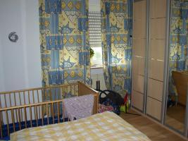 Foto 6 Helle, schön gelegene 4,5 Zimmer- ETW mit 2 Balkonen - provisionsfrei vom Eigentümer