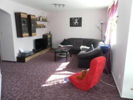 Helle, sehr schöne 2 ZKB Wohnung!!! Frei ab 23.04.2012!