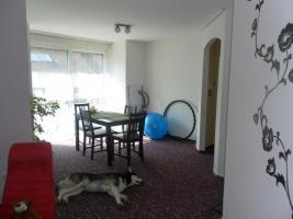 Foto 2 Helle, sehr schöne 2 ZKB Wohnung!!! Frei ab 23.04.2012!
