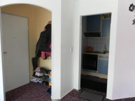 Foto 3 Helle, sehr schöne 2 ZKB Wohnung!!! Frei ab 23.04.2012!