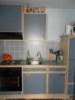 Foto 4 Helle, sehr schöne 2 ZKB Wohnung!!! Frei ab 23.04.2012!