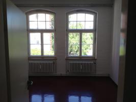 Foto 4 Heller und ruhiger Büroraum in Berlin Kreuzberg