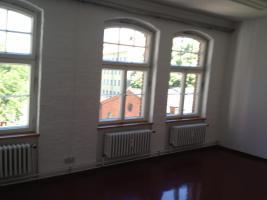 Foto 6 Heller und ruhiger Büroraum in Berlin Kreuzberg
