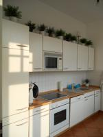 Foto 5 Helles Büro/Arbeitsplätze in Bürogemeinschaft + im Regierungsviertel + komplett ausgestattet