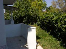 Foto 4 Helles Reihenhaus auf Halkidiki/Makedonien/Griechenland