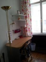 Foto 2 Helles WG-Zimmer in der Neubaugasse ab Juli zu vergeben!