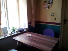 Foto 3 Helles WG-Zimmer in der Neubaugasse ab Juli zu vergeben!