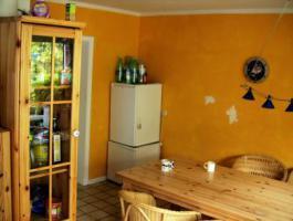 Foto 4 Helles m�bliertes Zimmer in K�ln Ossendorf zur zwischenmiete