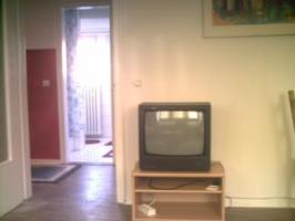 Foto 5 Helles möbliertes Zimmer in Köln Ossendorf zur zwischenmiete