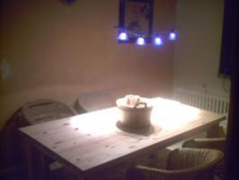 Foto 6 Helles möbliertes Zimmer in Köln Ossendorf zur zwischenmiete