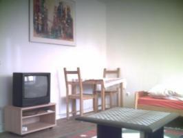 Helles möbliertes Zimmer in Köln Ossendorf zur zwischenmiete