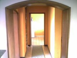 Foto 3 Helles möbliertes Zimmer in Köln Ossendorf zur zwischenmiete