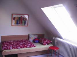 Helles voll möbliertes Zimmer im Studentenwohnheim ohne NK zur Untervermietung!!!!