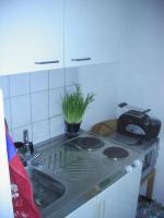 Foto 2 Helles voll möbliertes Zimmer im Studentenwohnheim ohne NK zur Untervermietung!!!!