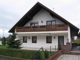 Hergersweiler (Pfalz)! Exclusives freistehendes Einfamilienhaus, Top-Ausstattung.....