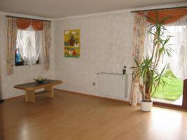 Foto 2 Hergersweiler (Pfalz)! Exclusives freistehendes Einfamilienhaus, Top-Ausstattung.....