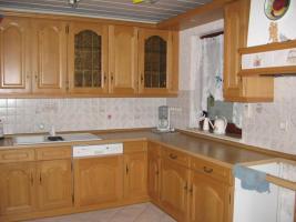 Foto 3 Hergersweiler (Pfalz)! Exclusives freistehendes Einfamilienhaus, Top-Ausstattung.....