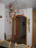 Foto 4 Hergersweiler (Pfalz)! Exclusives freistehendes Einfamilienhaus, Top-Ausstattung.....