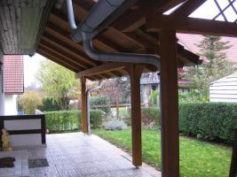Foto 5 Hergersweiler (Pfalz)! Exclusives freistehendes Einfamilienhaus, Top-Ausstattung.....