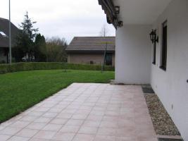 Foto 6 Hergersweiler (Pfalz)! Exclusives freistehendes Einfamilienhaus, Top-Ausstattung.....