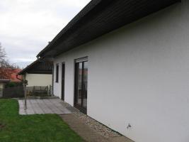 Foto 7 Hergersweiler (Pfalz)! Exclusives freistehendes Einfamilienhaus, Top-Ausstattung.....