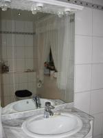 Foto 9 Hergersweiler (Pfalz)! Exclusives freistehendes Einfamilienhaus, Top-Ausstattung.....