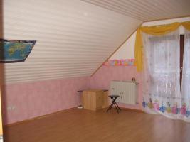 Foto 10 Hergersweiler (Pfalz)! Exclusives freistehendes Einfamilienhaus, Top-Ausstattung.....