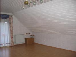 Foto 11 Hergersweiler (Pfalz)! Exclusives freistehendes Einfamilienhaus, Top-Ausstattung.....