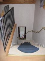 Foto 14 Hergersweiler (Pfalz)! Exclusives freistehendes Einfamilienhaus, Top-Ausstattung.....