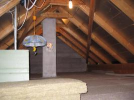 Foto 15 Hergersweiler (Pfalz)! Exclusives freistehendes Einfamilienhaus, Top-Ausstattung.....