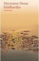Hermann Hesse`s: Siddharta Buch Gratis