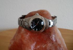 Herren Armband Uhr von Bruno Banani