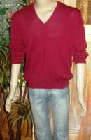 Foto 4 Herren Mode im Shop Cat´s