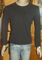 Foto 9 Herren Mode im Shop Cat´s