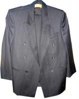 Herrenbekleidung in TOP Zustand