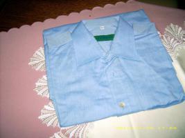 Foto 2 Herrenhemden