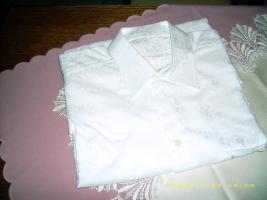 Foto 5 Herrenhemden