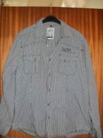 Foto 2 Herrenhemden von Esprit, Cecil, Tom Tailor