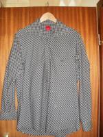 Foto 5 Herrenhemden von Esprit, Cecil, Tom Tailor