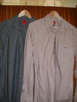 Foto 6 Herrenhemden von Esprit, Cecil, Tom Tailor