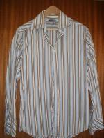 Foto 7 Herrenhemden von Esprit, Cecil, Tom Tailor