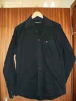Foto 8 Herrenhemden von Esprit, Cecil, Tom Tailor