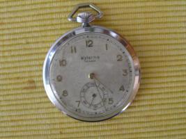 Foto 4 Herrentaschenuhren