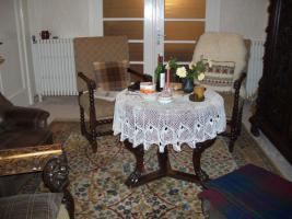 Foto 4 Herrenzimmer
