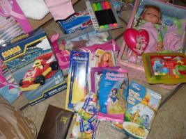 Foto 5 Herzen öffnen und Mägen füllen  - VFSDS Weihnachtsmann , kommt , 2 E und Sachspenden Spenden für Kinder Heim dringend gesucht -  VFSDS Soziales Engagement