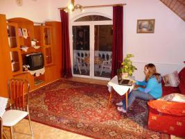 """Foto 4 Heviz!! Exkl.Ferienhaus, Zimmer, Apartement mit Schwimmbad, UNGARN, PLATTENSEE""""JOKER VILLA"""
