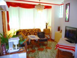 """Foto 5 Heviz!! Exkl.Ferienhaus, Zimmer, Apartement mit Schwimmbad, UNGARN, PLATTENSEE""""JOKER VILLA"""
