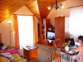 """Foto 7 Heviz!! Exkl.Ferienhaus, Zimmer, Apartement mit Schwimmbad, UNGARN, PLATTENSEE""""JOKER VILLA"""
