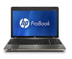 Hewlett-Packard HP LW837EA ABD Laptops - Demogeräte