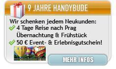 Foto 2 Hier finden Sie die neuesten Handys, Tarife und Bundles